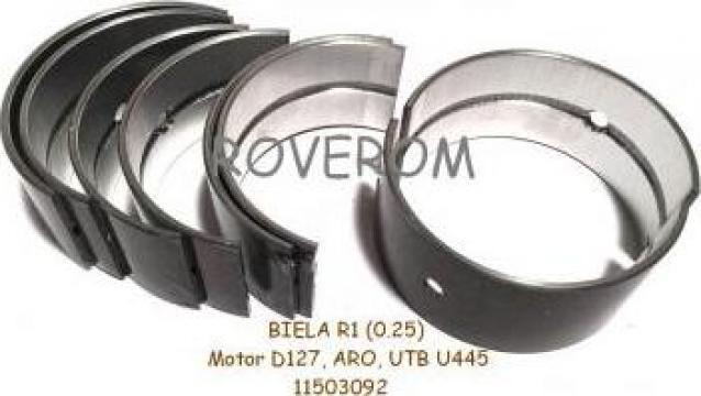 Cuzineti biela R1 (0.25) Motor D127, Aro, UTB U445, FIAT