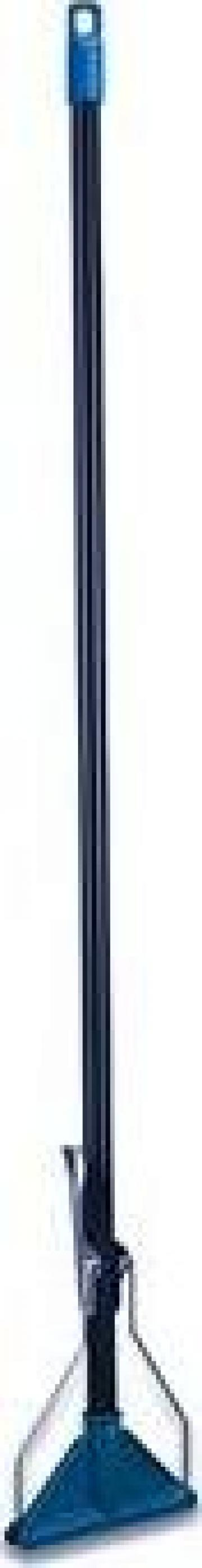 Suport mop cu coada profi Rak 15x120cm de la Basarom Com