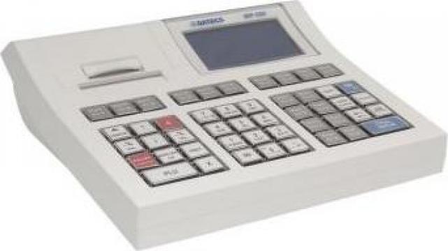 Casa de marcat Datecs WP500 de la Detect Serv S.r.l.