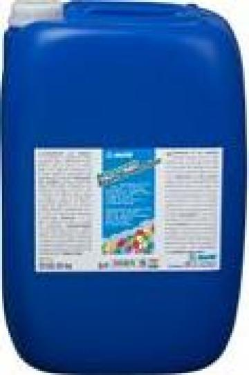 Tratament pentru hidrofobizare Mapecrete Stain Protection de la Alveco Montaj Srl