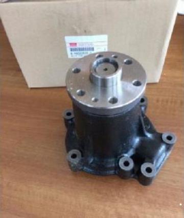 Pompa apa pentru excavatoare Hitachi Zaxis ZX 210 LC-3