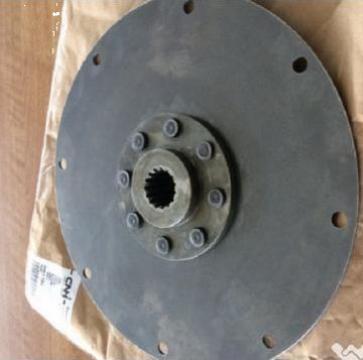 Disc convertizor miniincarcator Fiat-Hitachi