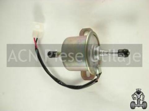 Pompa electrica de alimentare miniincarcator JCB Robot 135 de la ACN Piese Utilaje
