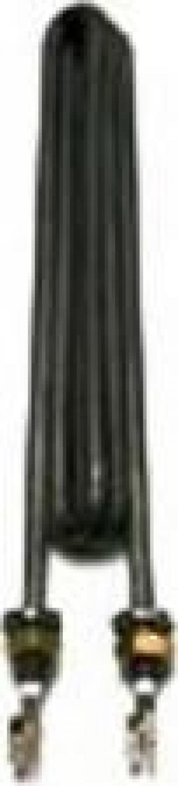 Rezistenta M10, 190mm, 1650W de la Sercotex International Srl