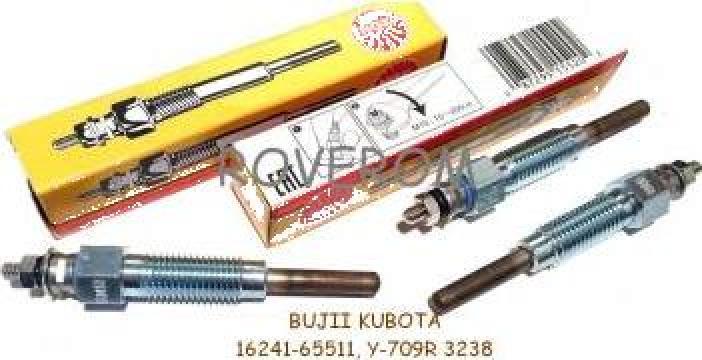 Bujii Kubota D905, D1005, D1105, V1205, V1305, V1405, V1505