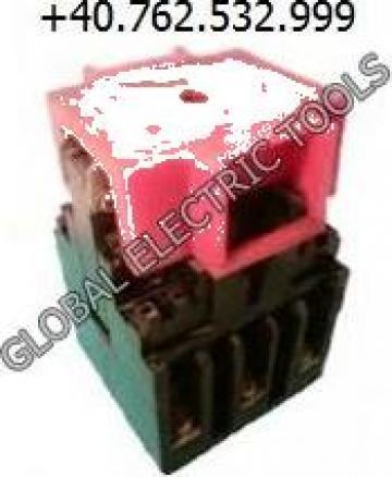 Contactor electric AR 10 A de la Global Electric Tools SRL