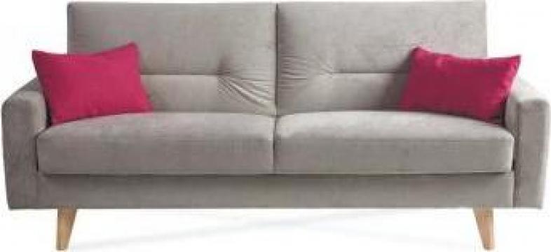 Canapea Vera extensibila