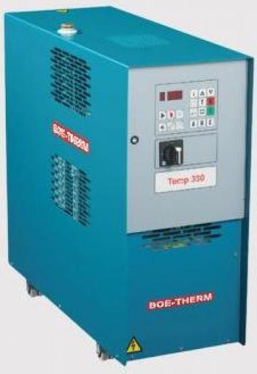 Controler temperatura Temp 300 de la SC Bibis Com SRL
