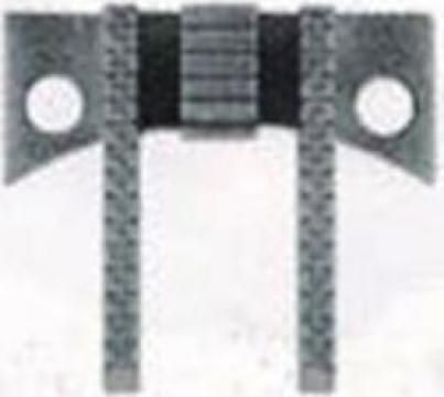 Transportor masina de cusut Singer cl. 740; 744; 746 de la Sercotex International Srl