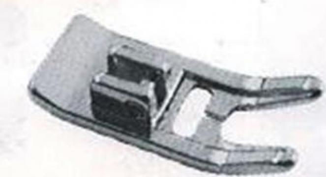 Talpa piciorus zig-zag masina cusut Singer 2818, 4210, 4228