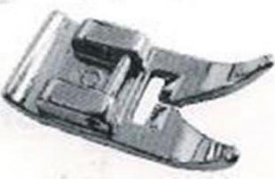 Talpa piciorus zig - zag masina de cusut Singer 155, 1507