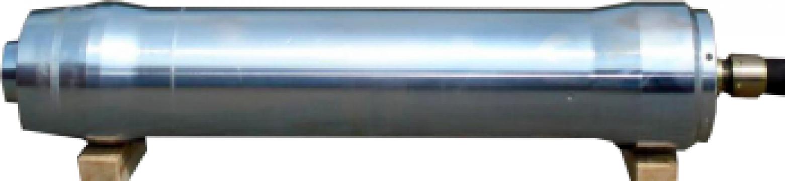Ciocan batator Terra-Hammer TR 360 de la Imocon Srl