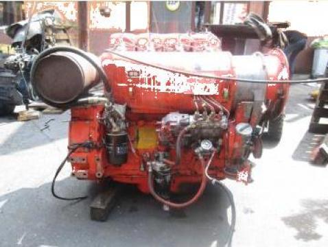 Motor Deutz F4L912