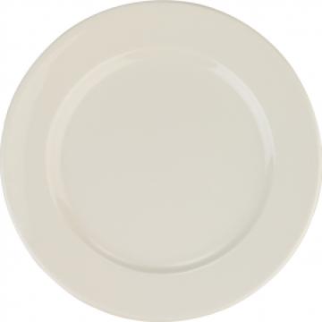 Farfurie din portelan Bonna-Banquet 17cm de la Basarom Com
