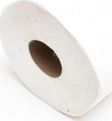 Hartie igienica Puffy Maxi de la M & C Eco Paper Srl