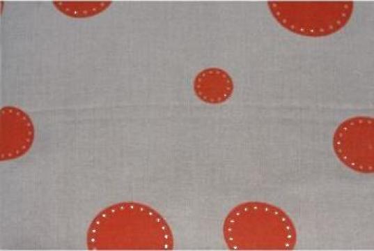 Servetele masa din bumbac 33x48; 45x45cm