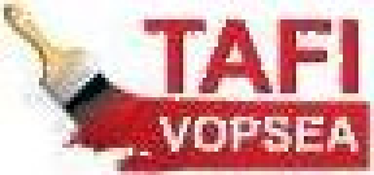 Solutie ignifuga de la Tafi Trade