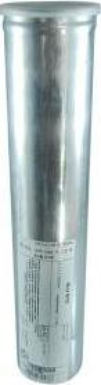 Electrozi de sudura aluminiu AlSi12 - 3.2 mm - 2 Kg