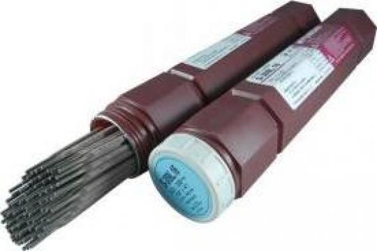 Electrozi de sudura inox E 309 - 3.2 mm - 2.5 Kg de la Electrofrane
