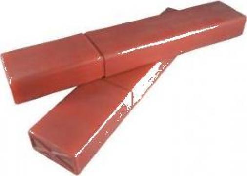 Electrozi de sudura aluminiu AlSi 5 - 4.0mm - 1kg de la Electrofrane