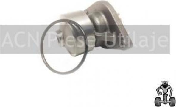 Pompa de apa pentru tractor Steyr Kompakt 485