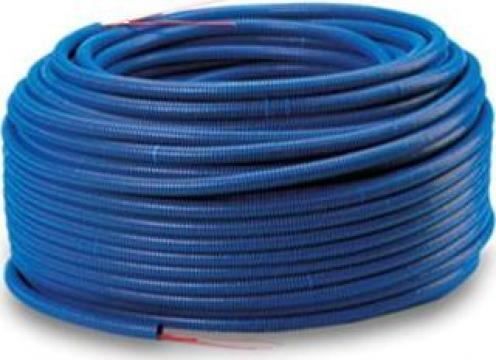 Cablu electric de la Sistema Comfort And Energy Saving
