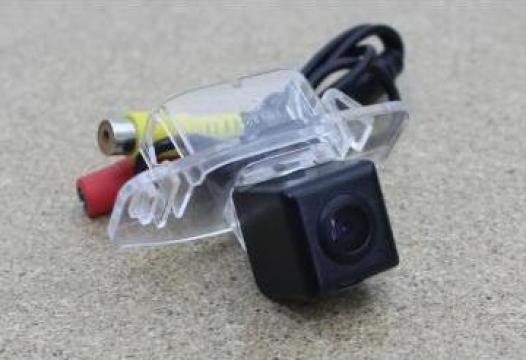 Camera video auto Honda Accord 1998-2011 / Civic 1999-2011
