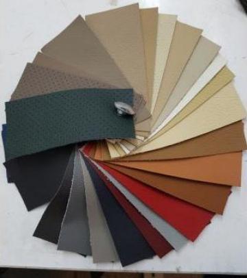 Piele naturala Parigi de la Vav Tex Leather
