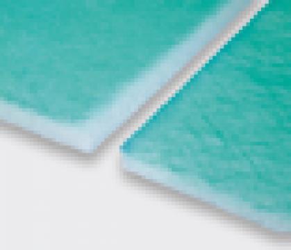 Material filtrant PaintStop Viledon PS 100