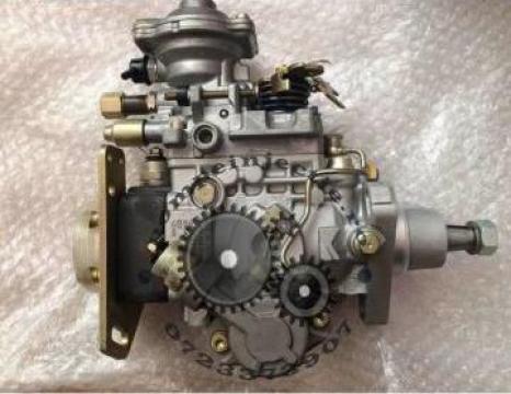 Pompa de injectie New Holland LB115.B