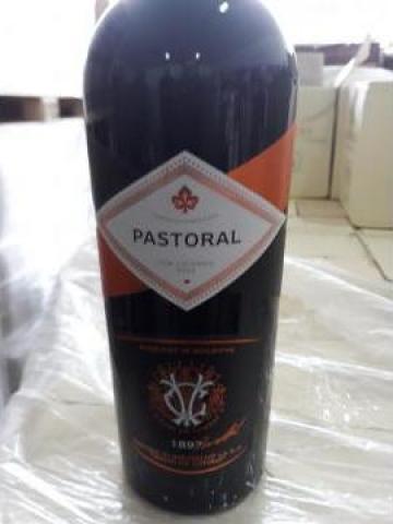 Vin liturgic Kagor de la Chris World Srl
