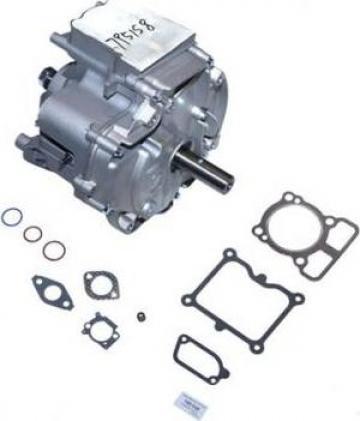 Bloc motor asamblat 795158 de la Nor Tehnik Srl