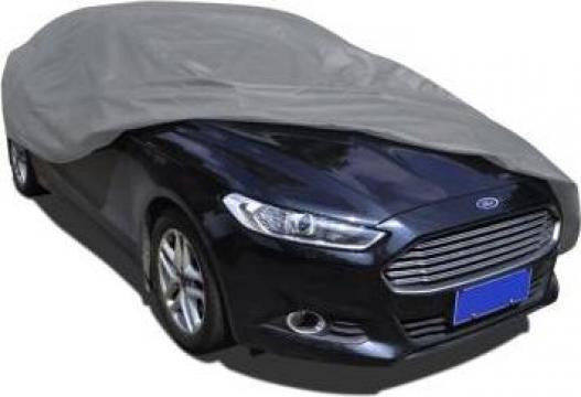 Prelata auto, material textil netesut, M