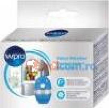 Odorizant frigider G216256 C00380123 484000008433 de la Ady Complex Electronic Srl