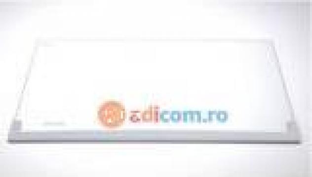 Raft de pe sertar legume fructe 8779964 4565032500 de la Ady Complex Electronic Srl