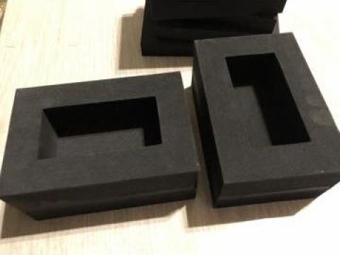 Ambalaje din spuma polietilena PE 45 70x100x150mm de la Baza Tehnica Alfa Srl