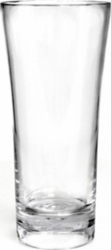 Pahar policarbonat 410ml de la Basarom Com