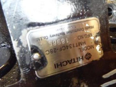 Motor hidraulic Hitachi - HMT134CF-28C