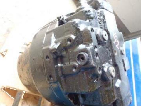 Motor hidraulic Kayaba - MSF-170VP-7 de la Nenial Service & Consulting
