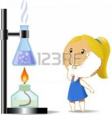Clorhidrat de hidroxilamina de la Atochim Srl