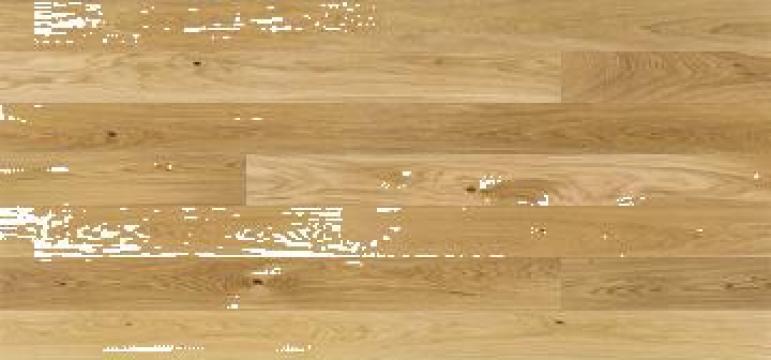 Parchet cu 3 straturi Stejar Delicious Grande de la Alveco Montaj Srl