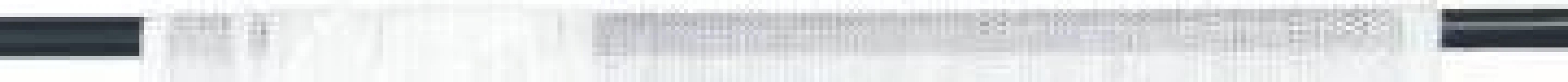 Draperii franjuri, 2 buc., 100 x 250 cm, alb de la Vidaxl