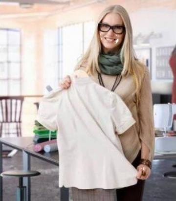 Servicii croitorie la comanda de la Beppo Fashion