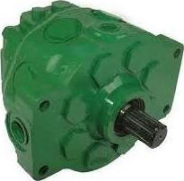 Pompa hidraulica John Deere AR101807 de la Grup Utilaje Srl