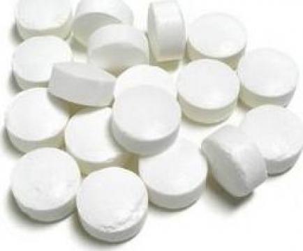 Sare tablete