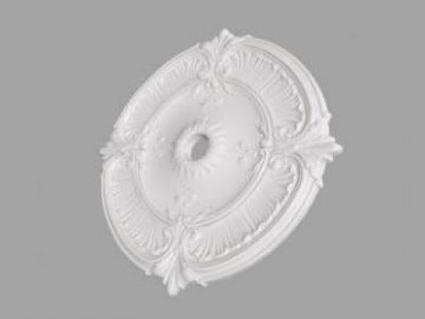 Panou decorativ 3D din poliuretan Musica poliuretan 60 de la Vindem-ieftin.ro