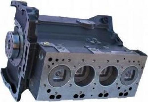 Motor scurt nou Perkins AG 1000 de la Terra Parts & Machinery Srl