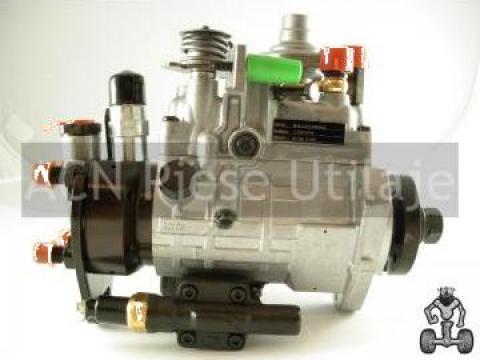 Pompa de injectie Delphi 8923A390