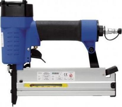 Capsator pneumatic pentru cuie si capse 2 IN 1 0585 de la Proma Machinery Srl.