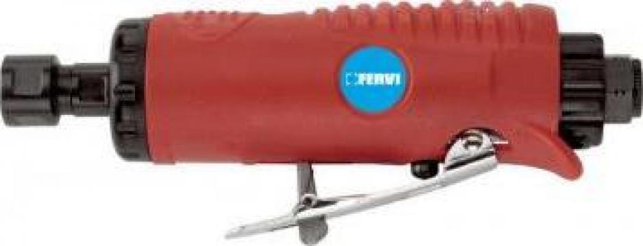 Polizor pneumatic 0051